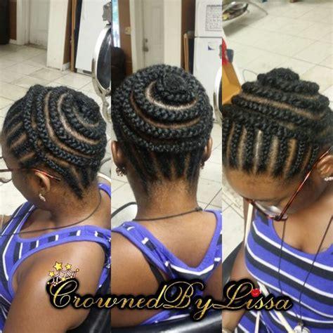 bob braiding patterns braid pattern for a crochet ponytail my crowns