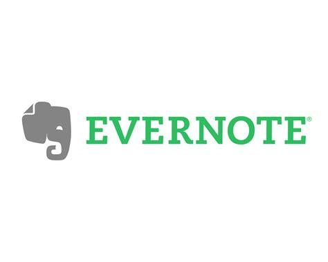 like evernote but better evernote logo logotype logok