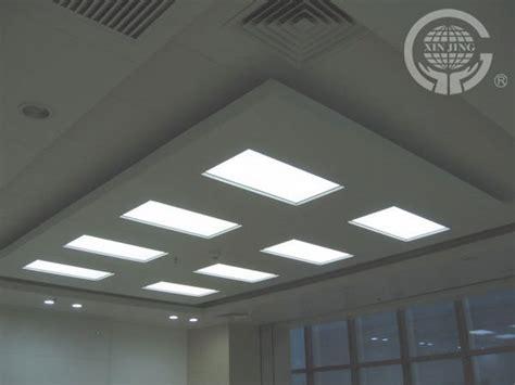 Hospital Kitchen Design office room concert hall ceiling design buy ceiling