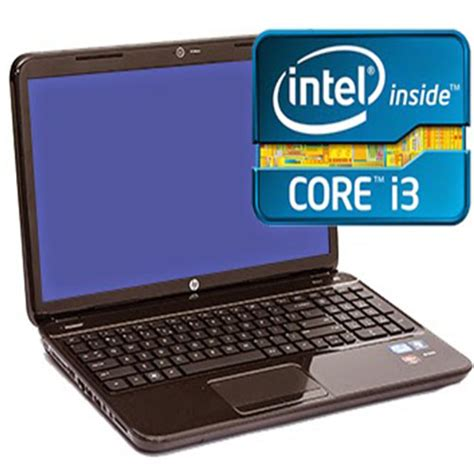 Laptop Asus 3 Jutaan Tahun harga laptop i3 terbaik antara laptop asus dan lenovo