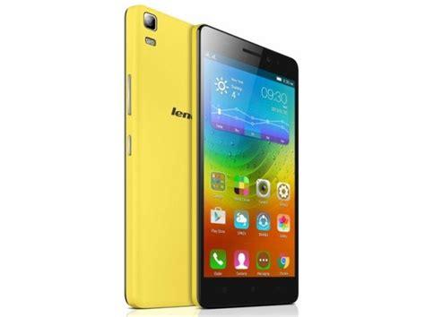 Harga Lenovo 2 Jutaan spesifikasi lenovo a7000 android lollipop octa harga
