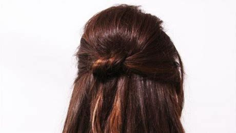 hair style dailymotion hairstyles dailymotion