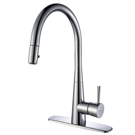 kitchen faucets pull out 28 best kitchen faucets ideas images on pinterest