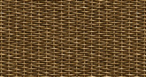 woven basket template woven basket template 28 images best photos of basket