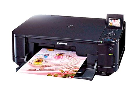reset canon printer to factory default reset printer canon pixma ip4940 canon driver