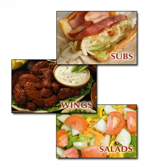 pizza house west sandusky ohio s pizza house west delivering the sandusky area with fresh pizza subs