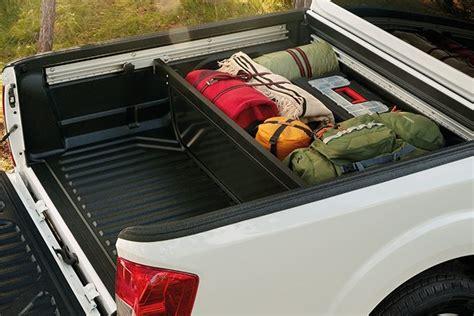 Toyota Hilux Tieferlegen by Accessoires Nissan Navara 4x4 Up Nissan