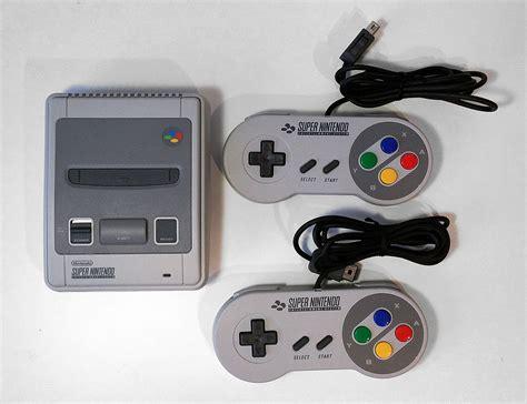 Nintendo Mini nes mini wikip 233 dia