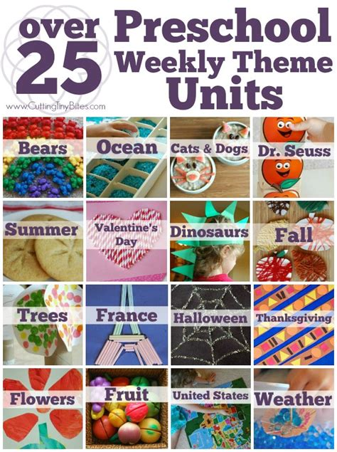 themes in children s stories best 25 toddler themes ideas on pinterest themes for