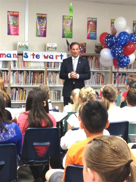 mail house gov mail house gov rep chris stewart speaks to students about the constitution
