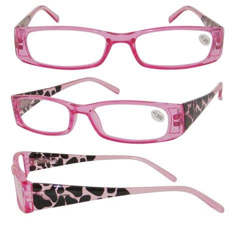 china new women s reading glasses rp3845 china reading