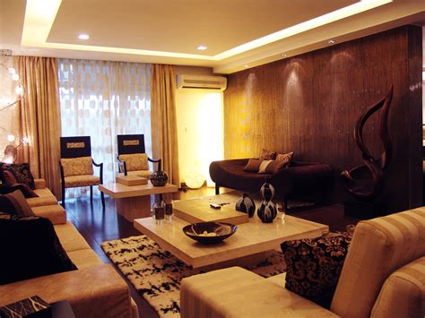home interior design mumbai home ideas modern home design interior designer in mumbai