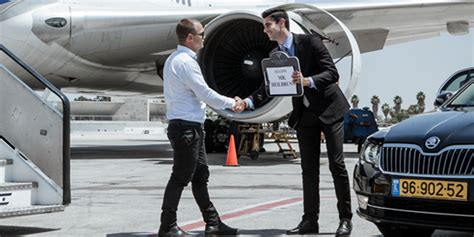 airport service vip airport services and hospitality vip platinum club