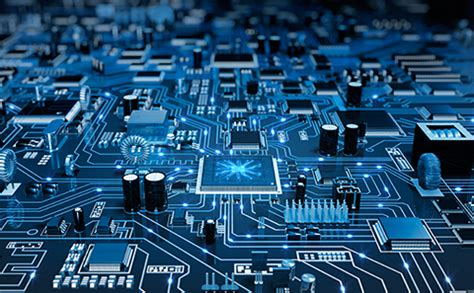 electrical & electronic engineering | electronics and
