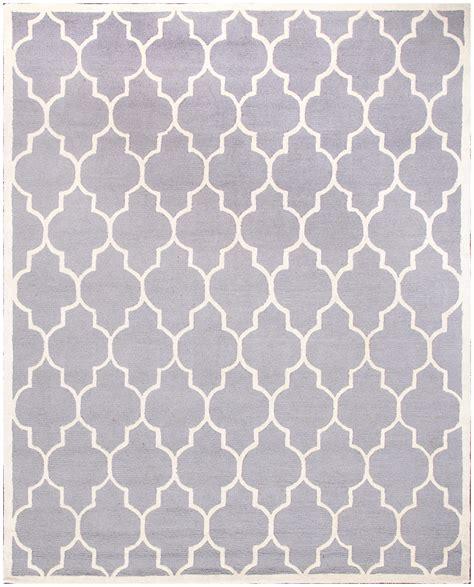 gray moroccan rug moroccan trellis rug uk roselawnlutheran