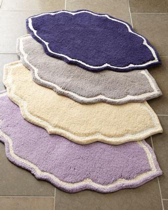 horchow bath rugs robshaw bath rugs i horchow