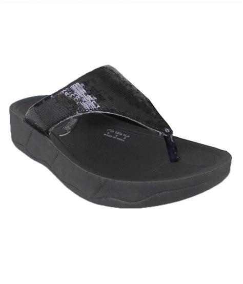 slipper purchase aerowalk slippers price in india buy aerowalk slippers
