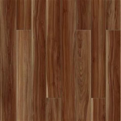 pergo max 5 in w x 47 3 4 in l visconti walnut laminate flooring