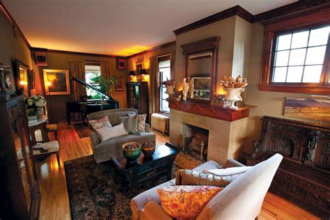 What Of Paint Finish For Living Room by Tips For Finishing House Woodwork House