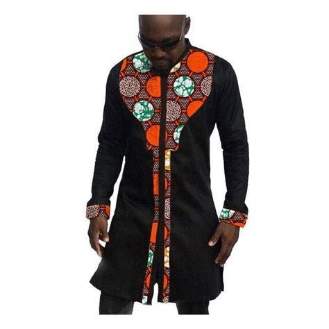 african kitenge shirts 25 best ideas about dashiki shirt on pinterest dashiki