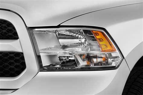 2013 dodge ram lights 2013 ram 1500 reviews and rating motor trend