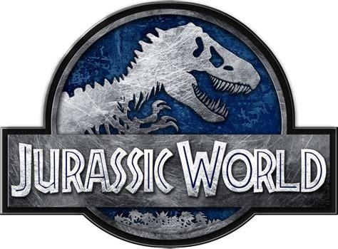 imagenes png jurassic world jurassic park 4 blue logo www imgkid com the image kid