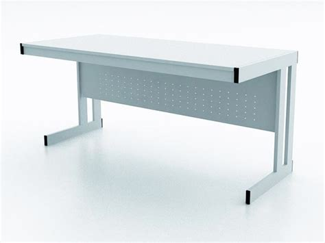 apex office furniture lasto apex office furniture exporter sdn bhd
