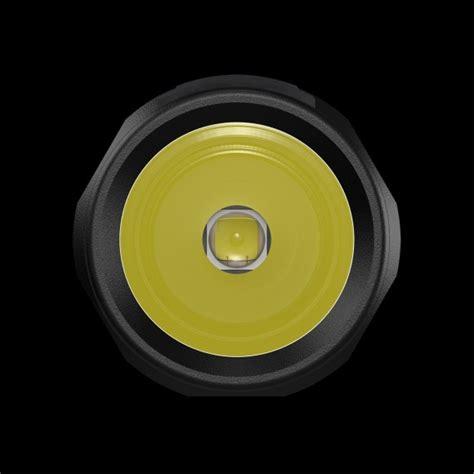 Nitecore Ec20 Senter Led Cree Xm L2 T6 960 Lumens nitecore ec20 senter led cree xm l2 t6 960 lumens black jakartanotebook