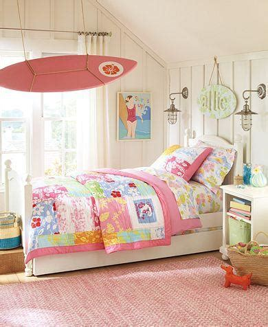 surfer bedroom girl bedroom ideas on surfer girl theme room girls bedroom