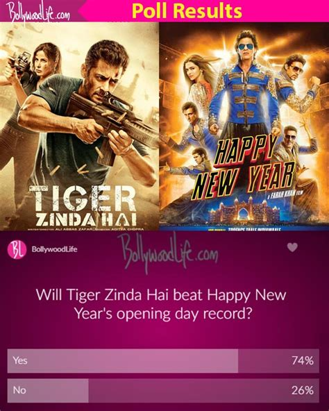 happy new year film one day collection salman s tiger zinda hai will beat the opening day record