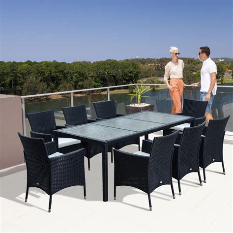 esszimmer sets carolina balkon sitzgruppe beautiful gartenmbel set polyrattan
