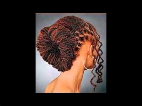 wedding hairstyles for dreadlocks dreadlock hairstyles for weddings