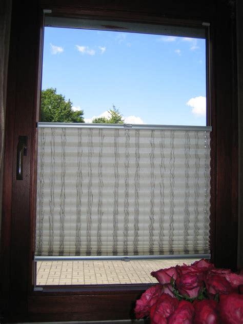 scheibengardinen schlafzimmer scheibengardinen f 252 r schlafzimmer haus ideen