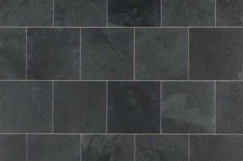 tile sles free black slate floor tile 28 images black slate tile