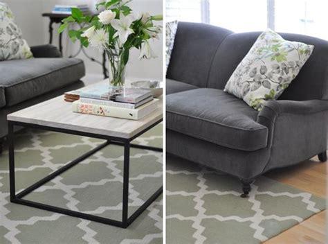 lee industries english roll arm sofa living room grey english roll arm sofa from lee
