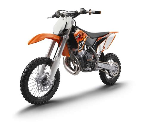 2013 Ktm Models Us Spec 2014 Ktm Road Models Revealed Motorcycle