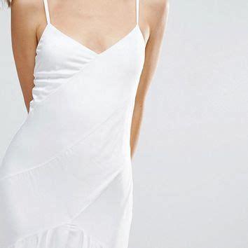 Maxi Lili Latte T3010 2 black cutout maxi dress from dresses