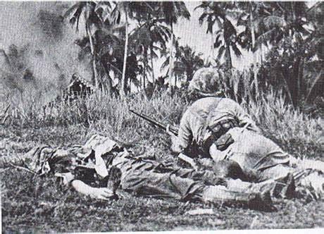 Ekonomi Moneter Asli foto foto langka agresi militer belanda di indonesia