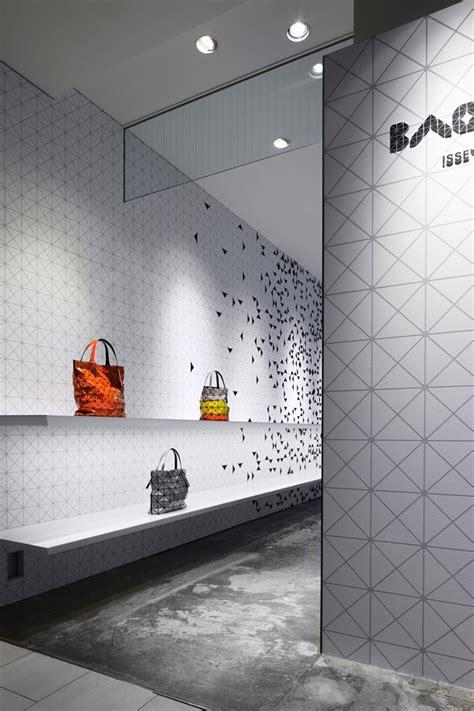 interactive interior design glamshops visual merchandising shop reviews