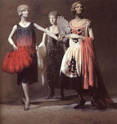 fashion blogs for women in 20s 1920s couture chanel and lanvin nineteen20