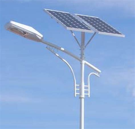 Solar Street Light Project Solar Street Lights Suppliers Solar Light Manufacturers