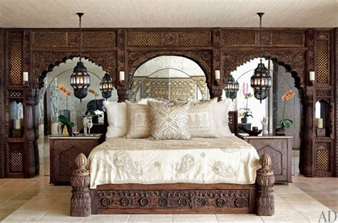 orientalische schlafzimmer sets 40 moroccan themed bedroom decorating ideas decoholic