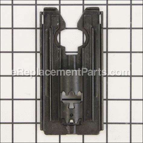 Bosch 1582vs Parts List And Diagram Ereplacementparts Com