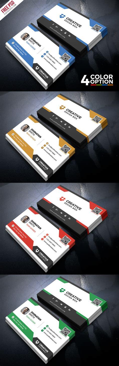 https psdfreebies psd creative studio business card psd template free creative business card psd bundle psdfreebies