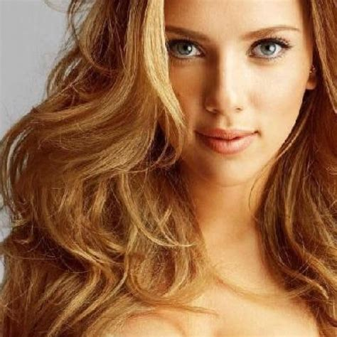 pictures of strawberry blonde hair colors dark strawberry blonde hair color design 400x400 pixel