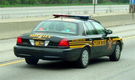 Hamilton County Sheriff S Office Ohio by Hamilton County