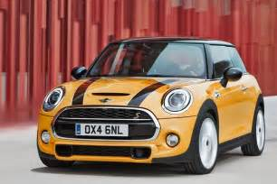bmw mini f56 reviews prices ratings with various photos