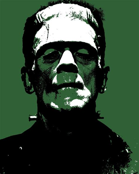 Background On Themes In Frankenstein | story themes writing what you read sharonholly