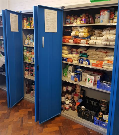 What Does A Food Pantry Do by What Do Food Banks Do