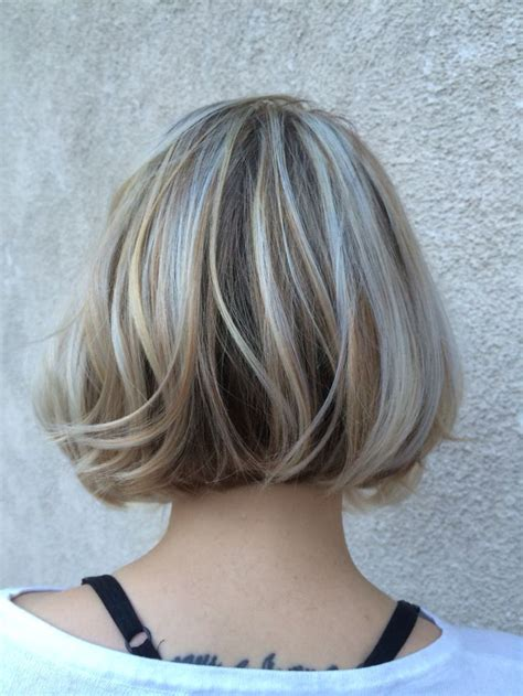 hair highlights for salt and pepper hair salt and pepper hair with highlights 511 best images